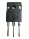 IRFP90N20D  транзистор MOSFET N-канал (200В, 94А, 580Вт) корпус TO-247-3 (TO-247AC)