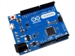 Arduino Leonardo R3 microcontroller development board ATMEGA32U4 official version